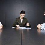 Как поделить квартиру находящуюся в ипотеке в ходе развода5c5b15cc94c6c