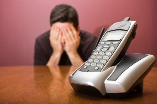 звонок коллектора на домашний номер5c5b1600d8524