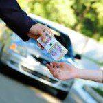 Как взять кредит на подержанный автомобиль?5c5b1612364db