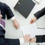 Для чего нужен договор переуступки долга между юридическими лицами и его особенности5c5b1612ed053