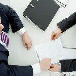 Переуступка права требования долга: актуальность и особенности5c5b161321c33