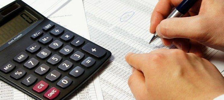 Как узнать долги по кредитам по фамилии должника5c5b163c14156