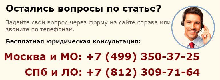 5c5b16422caa7