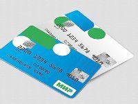 банк открытие карта мир5c5b1659a6da5