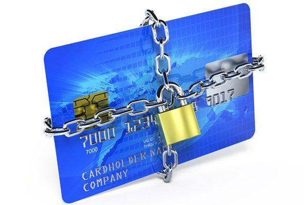 Как разблокировать кредитную карту Сбербанка5c5b165d7fec8