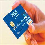 Кредитные карты банка Лайф5c5b165d9d586