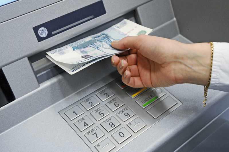 Долг по кредитной карте Сбербанка5c5b165e1046a