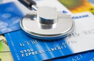 Как избежать штрафов по кредиткам5c5b165eaafe3
