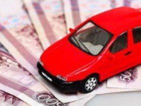 Как узнать и оплатить транспортный налог через госуслуги5c5b1671b1565