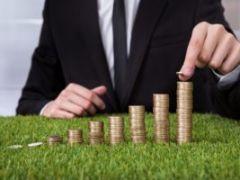Как узнать и оплатить земельный налог5c5b16746275e