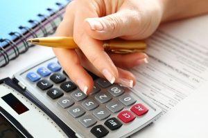 Как проверить долги по налогам онлайн через интернет5c5b167545877