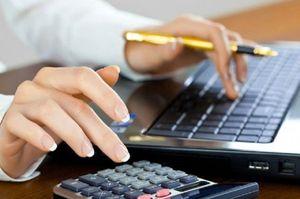 Как узнать долги по налогам без ИНН5c5b167598ad5