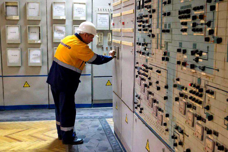 отключение электричества5c5b168819f69