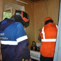 Задолженность за газ: поиск по адресу через интернет5c5b168972fa4