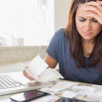 Как узнать долг за квартплату и ЖКХ через интернет?5c5b1689890b6