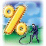 Минимальная и максимальная процентная ставка у Мфо5c5b16a3531b3