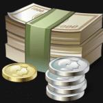 Срочный займ 50000 рублей на карту онлайн5c5b16a398ad7