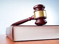 новый закон о коллекторах5c5b16af97b1a