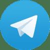 Кот-юрист в Telegram5c5b16bd34174