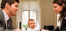 Как взыскать задолженность с одного из родителей при уклонении от выплат по алиментам5c5b16d4a9a6c