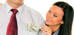 Как не платить алименты законным способом: полезные советы5c5b16d4cfb95