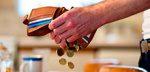 Порядок выплаты алиментов и их расчет в виде процента от зарплаты5c5b16d503b0b