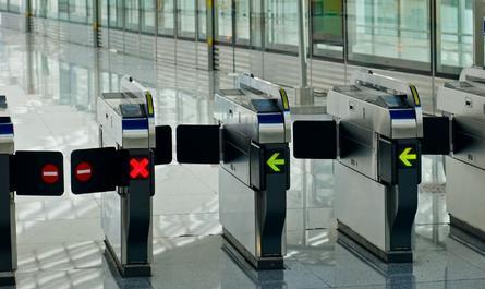 Механизм ограничения выезда граждан за границу5c5b16d83a5ec