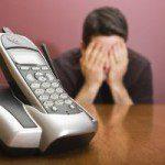 Имеют ли право коллекторы звонить родственникам? Могут ли пугать должника?5c5b16f18ee8e