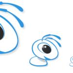 Вебмани Лайт: регистрация, вход в кошелек и особенности использования5c5b1704c1297