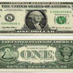Доллары и масоны — знаки на долларе5c5b170c5b8fe