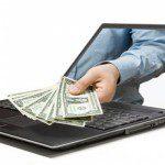 Как взять в долг в интернете?5c5b170d6b0e2