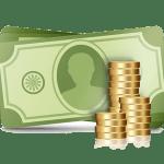 Как тратить меньше денег?5c5b170e314bb