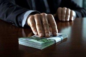Юридическая сила расписки о получении денежных средств5c5b1714346fa