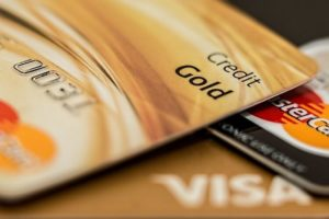 Особенности определения срока по кредитной задолженности5c5b17381e89a
