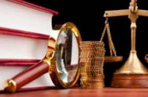 Обеспечительные меры арбитражного суда5c5b1740192c0