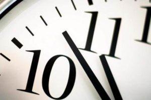 Срок исковой давности по кредиторской задолженности5c5b17692fca9