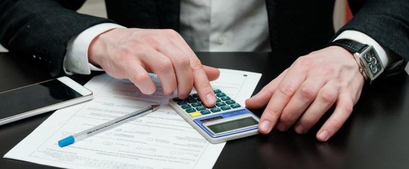 Как правильно списать кредиторскую задолженность5c5b1769eeb8f