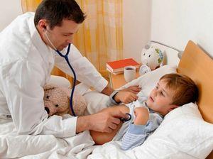 Пример расчета больничного листа по уходу за ребенком5c5b177e3a878