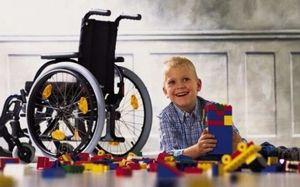 Право родителей детей-инвалидов на досрочную пенсию5c5b17816c155