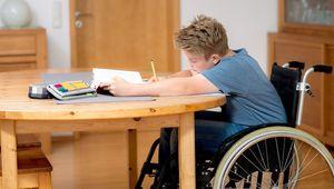 Размер и правила расчета досрочной пенсии родителям детей-инвалидов5c5b1781bdace