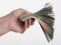 штраф за невыплату зарплаты5c5b17997ce62