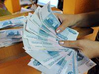 порядок выдачи расчетных листков по заработной плате5c5b1799b9dc5