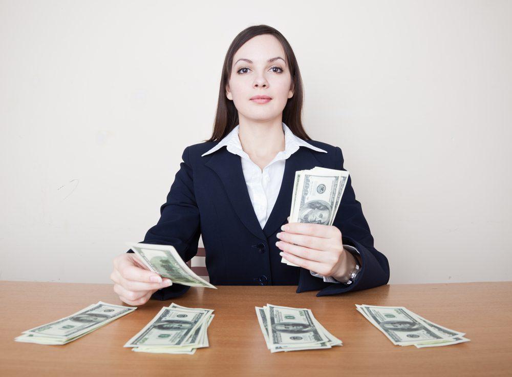 Как рассчитать среднюю заработную плату?5c5b17b2ba979