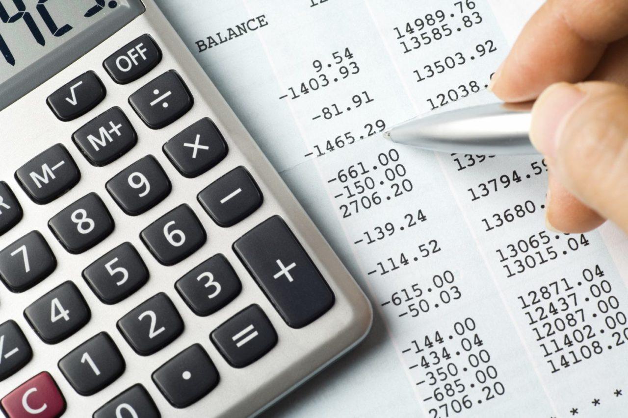 расчет среднемесячной заработной платы формула5c5b17b48f1f9