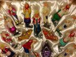Игрушки елочные производство – «Обзор российских производителей ёлочных игрушек» в блоге «Производство»5c5b17d617228