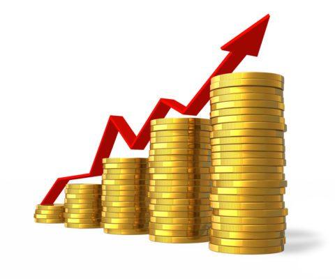 Чем чистая и валовая прибыль отличается от выручки в бизнесе?5c5b17da28bd8