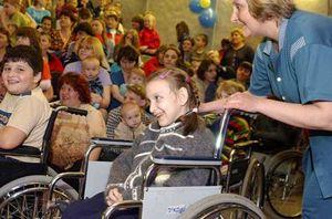 Дополнительный отпуск по уходу за ребенком-инвалидом5c5b17dbd3fb3