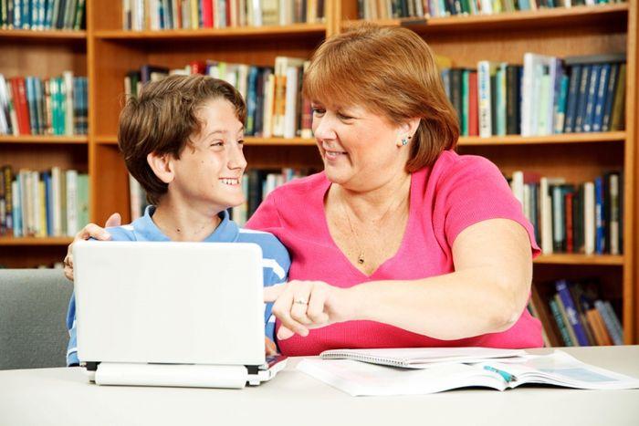 Законы РФ о предоставлении дополнительных выходных родителям детей-инвалидов5c5b17dc368ec