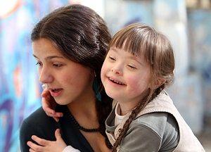 Сколько выходных положено родителям ребенка-инвалида5c5b17dc6d483