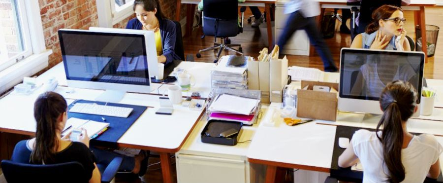 средние зарплаты в Швеции по профессиям5c5b17e3413ae